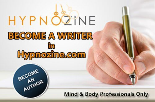 becomeauthor