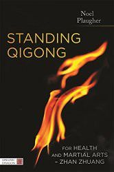 QiGong book