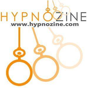 Hypnozine KareLOGO-300x300j