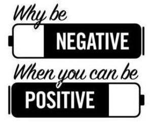 positiveselftalk2