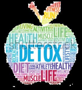 detox1