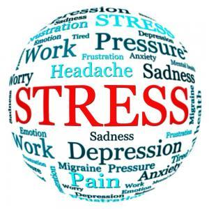 stress_