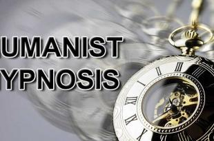 Humanist Hypnosis