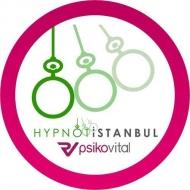 Hypnozine