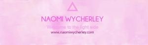 NaomiWycherley