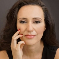 Yasmine Verberckt
