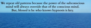 OpenDoorHypnosis