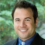 Jake Rubin